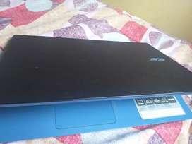 Acer inside core i3