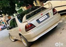 Honda City 2002 Petrol 74000 Km Driven