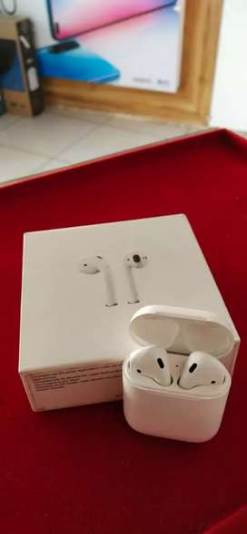 apple airpod 1