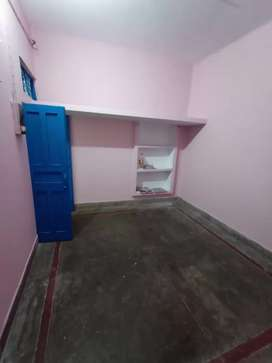 2 Rooms For Rent
