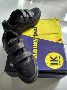 Sepatu Anak Merk Homy Ped