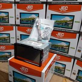 double din [JEC]_TV MOBIL*DVD*VCD_MIRROR LINK ANDROID#LIMO DEPOK¥