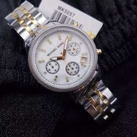 Jam Tangan Michael Kors MK5057 original