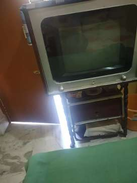 Onida TV with stand