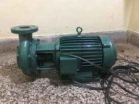 Texmo 7.5 HP Motor Pump, Monoblock