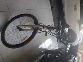 Dijual sepeda wimcycle
