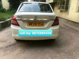 All  condition  car   sell