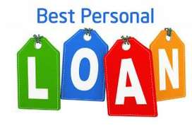 Loan offer to all parts of India @ 1%