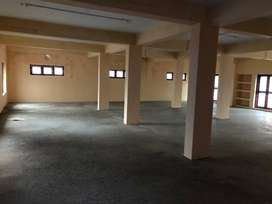 Space Available for Bank/Office /Showroom