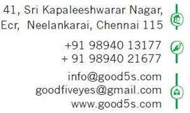 Wanted cook for chat items,aatho,fried rice,dosa master.