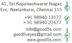 Wanted cook for chat items,aatho,fried rice,dosa master. 0