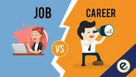 Required candidates for online part time or full time Work