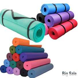 Yoga Mats, Yoga AccessoriesLift like a worker and look like a boss.