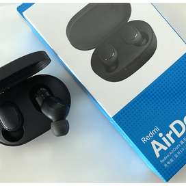 Mi Xiaomi Airdots | Bluetooth Wireless Earphones | Android and IOS