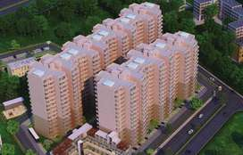 2BHK Homes in Gurgaon - Pyramid Elite Affordable Housing in Sector 86