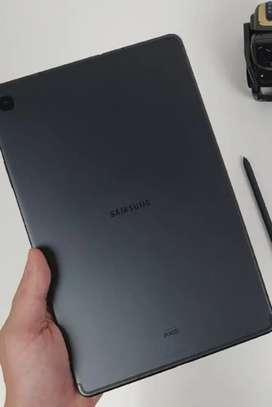 Samsung Galaxy Tab S6 ലൈറ്റ് 4G+Wifi