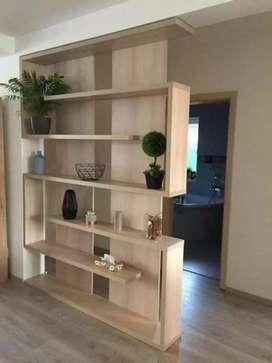 Jasa Interior Design Apartement Rumah dan Kantor Modern Depok Bogor