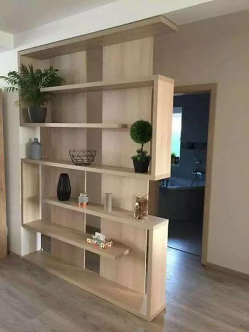 Jasa Interior Design Apartement Rumah dan Kantor Modern Depok Bogor 0