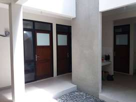 Kosan Nyaman Bangunan Baru Cijagra Buahbatu Bandung