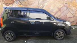 Karimun wagon GA premium