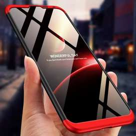 HUAWEI Y7 Prime 2019 only 3 month used 1000 rupes back covar fre