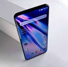 OnePlus 7 Pro 256GB ROM 8GB RAM available with warranty  Cash on deliv