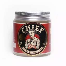 Chief Pomade Oilbased