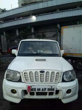 Modal 2006 good condition all pepar OK insurance valid