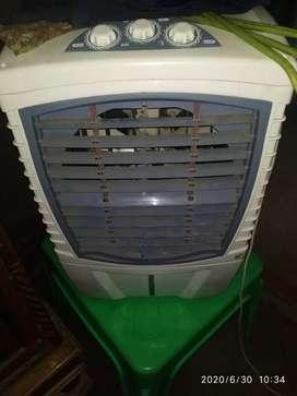 water cooler fan