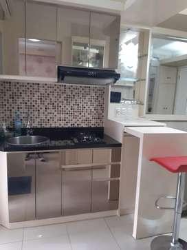 apartemen cibubur vilage