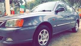 pick and drop ke leye car