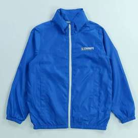 Usall windbreaker jacket