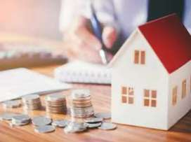 Affordable interest rate for every type of loan available in your city