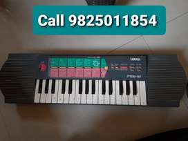 Yamaha pss12 in working condition