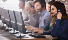 Urgent required share Market me tele calling job in Lucknow