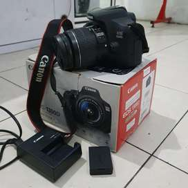 Canon 1300D Sc10rb Ngedof