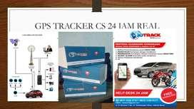 GPS TRACKER MATIKAN MESIN DARI HP + PASANG *3DTRACK