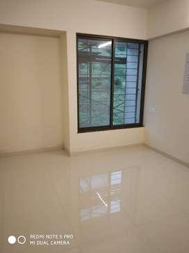 Luxury Homes In Hinjewadi Pune