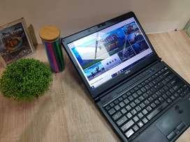 fujitsu Sh762 gaming fan Multimedia intel core i5-3230M 2.60ghz