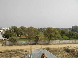 Gated and residential project near by sector 67A & Badshpur