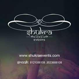Wanted wedding album designers in Kukatpally