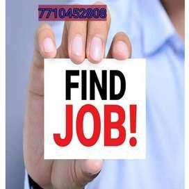 Jobs IT / hotels/ traveling jobs