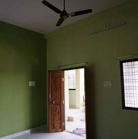 2 Rooms available on Rent for students
