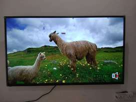 """24""""inch full hd sony brand new led + seal packed with warranty.."""