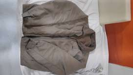 Snow/Winter CoatJacket from the USA