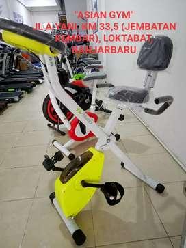 Sepeda magnetik /x bike Ready bisa bayar ditempat/COD