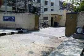 Swapnalok Apartment@ vepery
