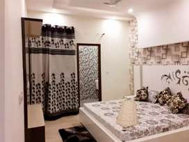 5 marla 3 bhk fully furnished brand new house for sale