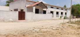 3500sq ft building for rent