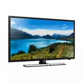 SAMSUNG LED TV 24 INCH FOR SALE